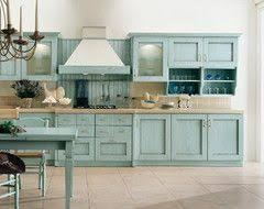 duck egg blue chalk paint kitchen cabinets what to pair with duck egg blue kitchen cabinets houzz