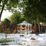 peoria wedding venues best places to get married in peoria arizona arizona wedding