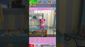 u0027s room escape level 3 youtube