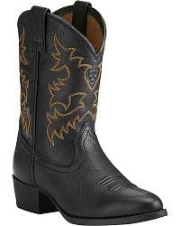 buy boots with paypal cowboy boots for boys and toddlers sheplers