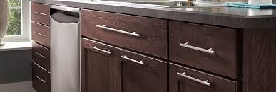 kitchen cabinet door handles companies cabinet hardware at menards
