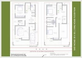modern barn house floor plans 40x60 floor plans lovely house plan charm and contemporary design