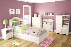 girls furniture bedroom sets childrens bedroom furniture sets ikea hotrun