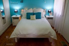 Bedroom Ideas Young Male Small Bedroom Layout Decorating Ideas For Young S About On