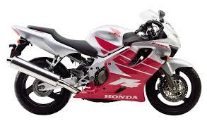 Honda 600 Cbr600f4 Motorcycles
