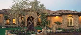 Tuscan Style Homes by Tuscan Old World Homes Our Home Styles Brandt Oliver Homes