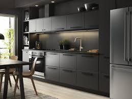 ikea dubai kitchen styles ikea kitchen cabinets sale kitchen catalogue ikea