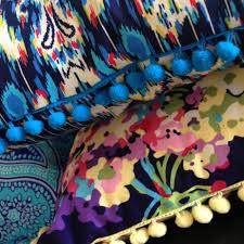 Amy Butler Home Decor Fabric Amy Butler Redagape