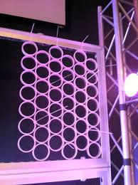 pvc for me church stage design ideas mom use this one