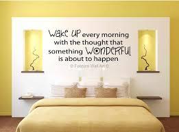 bedroom decorating ideas webbkyrkancom idea for boys kids room
