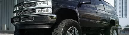 1999 chevy tahoe accessories u0026 parts at carid com