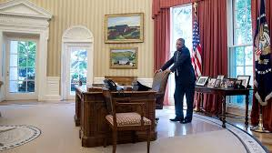 bureau president no in the air as obama finally calls bibi the times of