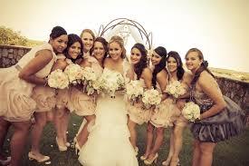 wedding planner orlando wedding dress by vera wang davids bridal orlando wedding