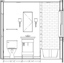 laundry room chic bathroom laundry room layout design bathroom