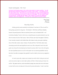 How To Write A Scholarship Essay Examples Sample Research Paper Holocaust