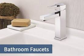 Bathroom Modern Vanities - exclusive modern bath vanities mtd vanities