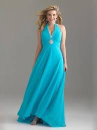 robe de soirã e grande taille pas cher pour mariage robe longue de soirée grande taille pas cher prêt à porter