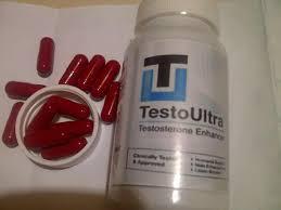 antar gratis jakarta jual obat testo ultra herbal cod bayar di tempat
