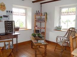 chambres d hotes en alsace chambres d hôtes les combes orbey en alsace accueil