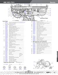 wiring diagram for land rover series 3 land rover wiring diagram