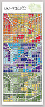 Zip Code Los Angeles Map by 407 Best Maps Art Images On Pinterest Illustrated Maps Map