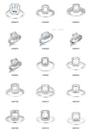 types of wedding ring different types of wedding rings different types of wedding ring