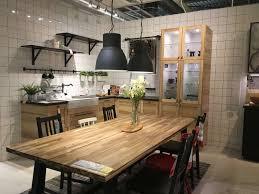 ikea black kitchen cupboards 59 ikea kitchen ideas photo exles home stratosphere