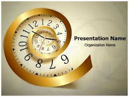 28 best time management powerpoint templates images on pinterest