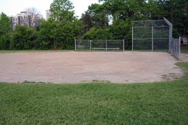 outdoor turf soccer field total sports live images with excellent