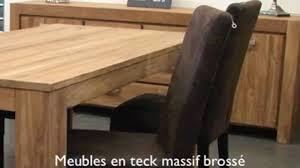 meuble de charme meuble de montagne bois massif meuble savoyard meuble charme et