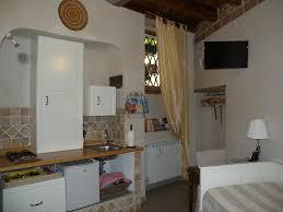 b u0026b millefiori brescia italy booking com