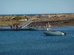 Gesunde Schlafzimmerm El Ferienwohnung Am Strand In Cabanas De Tavira Mieten 983970