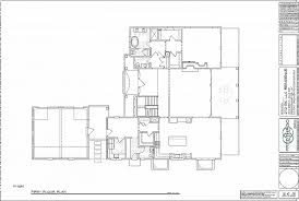 htons floor plans alaska house plans home design 2017