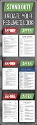 Resume Sample Updated by 136 Best Modern Resume Templates Images On Pinterest Cv Template