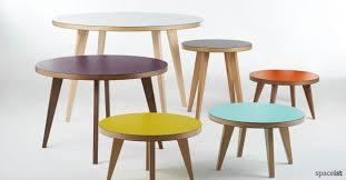 Circular Meeting Table Meeting Tables Circular Office Tables