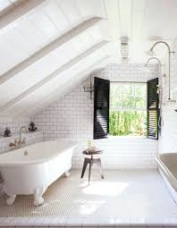 99 attic bathroom ideas slanted ceiling 99architecture
