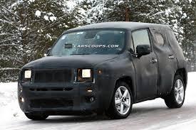 modded jeep renegade 100 all new jeep cherokee u2013 100 jeep overland used 2011