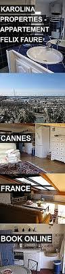 chambre a louer cannes chambre à louer cannes best of le jardin des arts high definition