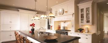 trust us with kitchen remodeling in des moines ia