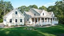 Single Story Farmhouse Plans 15 Beautiful Historical Concepts Floor Plans Architecture Plans