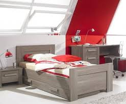 Childrens Furniture Kids Bedroom Furniture Ideas And Nursery - Youth bedroom furniture ideas