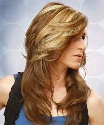 caramel lowlights in blonde hair blonde hair coloring tips blonde hair with lowlights
