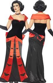 Black Wedding Dress Halloween Costume 43 Wedding Dresses Images Wedding Dressses