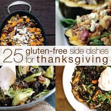 gluten free side dishes jpg