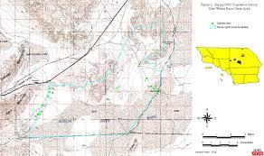Blm Maps Off Highway Vehicle Area Surveys