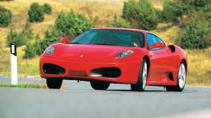 f430 price uk f430 buying guide evo