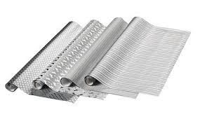 Ikea Paper Roll Unpressable Buttons November 2010