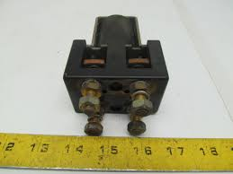 curtis albright sw190 142 crown forklift contactor 24v 2 pole ebay