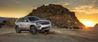 2016 silver jeep grand cherokee 2016 jeep grand cherokee hollywood chrysler jeep