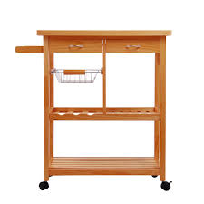 kitchen design trolley for kitchen shopping kitchen trolley in